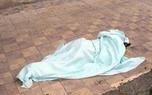 ماجرای جوانی که برای 3 میلیون تومان دلال ارز را کُشت