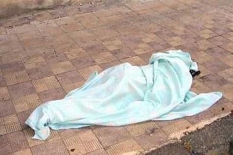 خودکشی دختر ۱۶ ساله بعد از اعتراض پدرومادر به نحوه پوشش او