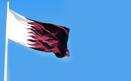 منابع رسانه ای عراقی: پیشنهاد قطر برای تشکیل ائتلاف پنج جانبه با حضور ایران و عراق