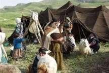فرماندار میانه: عشایر برغم مولد بودن از حداقل امکانات محروم هستند