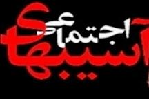 سند توسعه مردمی و دولتی 15 محله آسیبپذیر استان سمنان در حال تدوین است