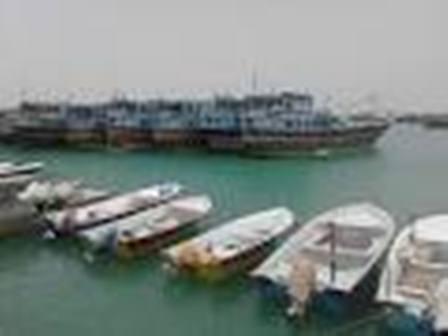 صیادان دیر بوشهر خواستار افزایش قدرت موتور قایق های خودشدند