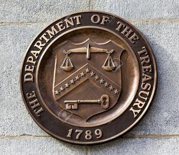 وزیر خزانهداری آمریکا مدعی شد: شبکههای مرتبط با بانک مرکزی ایران را متلاشی میکنیم