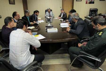 فرماندار قرچک:اجرای برنامه های متنوع در تابستان جوانان را از آسیب دور می کند