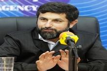 استاندار خوزستان: خبر جیره بندی آب در این استان دروغ محض است