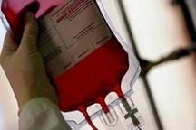 مرکزهای انتقال خون هرمزگان در ایام نوروز فعال است
