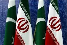 آرزوی موفقیت رهبرانقلاب برای دولت جدید پاکستان