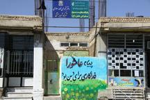 شورای محله اسلامی راهبردی در سمنان که سراسری شد