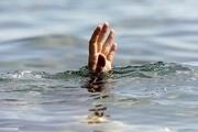 کشف جسد یک مرد در ساحل رودخانه کارون