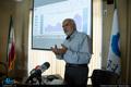 نشست خبری احمد توکلی درباره وضعیت ارزی کشور