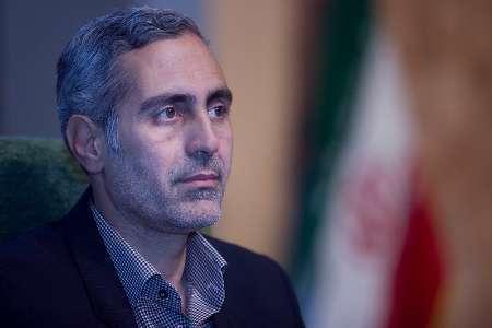 فرماندار:اخبار منتشره در خصوص نتایج انتخابات شورای شهرکرمانشاه کذب محض است