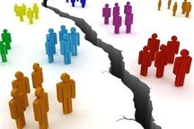 توجه به پیشگیری، شاهکلید مبارزه با آسیبهای اجتماعی