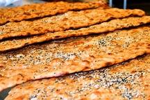نان از شنبه در استان سمنان گران می شود