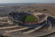 نگاهی به دیدار نمایندگان فوتبال خوزستان در هفته ششم لیگ برتر