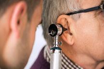 بیش از پنج هزار ناشنوا و کم شنوا در قزوین شناسایی شده است