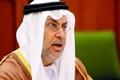 وزیر خارجه امارات مدعی شد: ایران مجبور به پذیرش یک توافق جدید است!