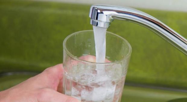 آب آشامیدنی 265 روستای سیلزده مازندران وصل شد