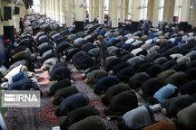 برگزاری اجلاس نماز استان قزوین در آذر ماه امسال