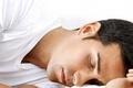 بسیاری از مشکلات قلبی و فشار خون ریشه در خواب دارد