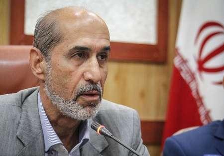 ساختار سازمانی گمرک بندر لاور ساحلی بوشهر تصویب شد