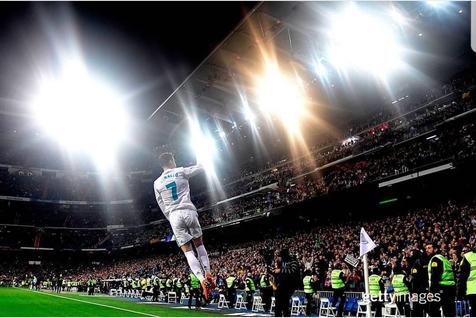 عکس های منتخب ورزشی جهان در هفته ای که گذشت