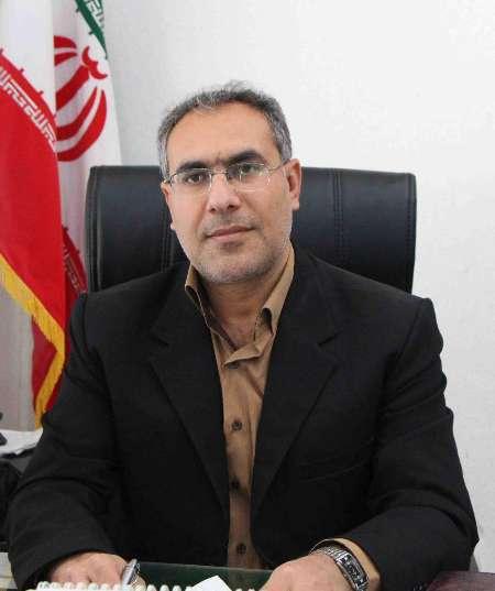 طرح های توسعه ای مراکز فروش کتاب خراسان شمالی تسهیلات می گیرند