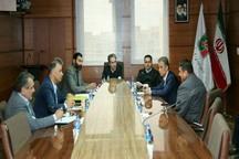 تخلفات 6 شرکت حمل و نقل کالا در قزوین رسیدگی شد