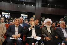 41 طرح بهداشتی بصورت ویدئو کنفرانس در زنجان افتتاح شد
