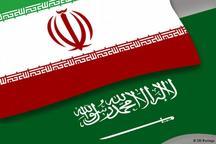 ساز و دهل در ایران و عروسی در قطر