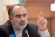 توصیه آشنا به رئیسی: با قالیباف و احمدینژاد مناظره بگذارید تا ما تفاوت شما را ببنیم
