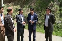 80 میلیارد ریال برای جبران بخشی از خسارت وارده به استان اردبیل اختصاص یافت