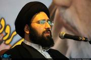 گزارش کامل سفر حجتالاسلام و المسلمین سید علی خمینی به استان خوزستان