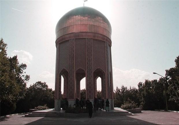 بازدید بیش از 146000 نفر از یادمانهای دفاع مقدس در آذربایجان غربی