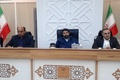 ضرورت توجه به ایمن سازی تفرجگاه ها و شناگاه های خوزستان  پایداری طرح جوانه در سال ۹۸   بهبهان الگویی موفق در کاهش آمار خودکشی
