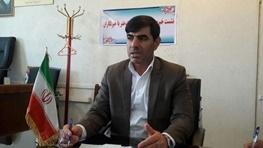 برنامه های هفته قوه قضاییه در پلدختر
