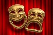 تئاتر بوشهر در میان پنج استان فعال حوزه نمایش کشور