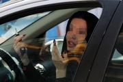 آمار کشف حجاب در همدان رو به کاهش است