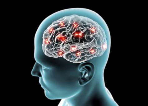 پیش بینی آلزایمر ۲۰ سال زودتر از آغاز بیماری!