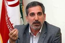ثبت نام 14نفر برای انتخابات میان دوره ای مجلس شورای اسلامی در آذربایجان شرقی