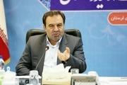 مدیران دولتی حق دخالت در انتخابات را ندارند