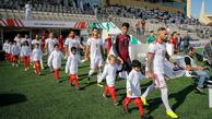 آغاز مرحله یک هشتم نهایی جام ملت های آسیا/ عمان اولین خوان مرحله حذفی برای پسران پارسی