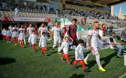 آمارهای خوب و بد ایران در جام ملت ها/