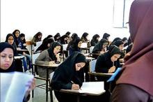 156 هزار دانش در مدارس کهگیلویه و بویراحمد نام نویسی کردند