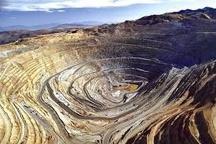 اختتامیه برداشتهای ژئوفیزیک هوایی در کردستان   امیدوار به کشف ذخایر معدنی جدید در کردستان هستیم