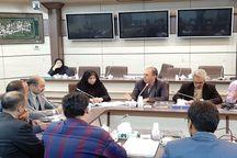 هزار و ۱۰۹ پرونده دریافت تسهیلات خسارت سیل در قزوین ثبت شد