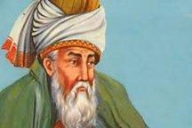 مولانا چطور داستان های خود را خلق کرد؟