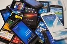 اجرای طرح ریجستری گوشیهای تلفن همراه در زنجان