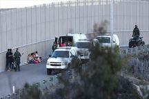 ترامپ باعث جدایی 911 کودک مهاجر از خانواده های شان شد