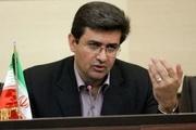 فرماندار مهریز: خدمات رسانی به مردم محور برنامه های هفته بسیج قرار گیرد