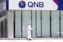 توقف همکاری بانکهای سعودی و اماراتی با بانکهای قطری